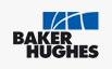 Baker Hughes Inc