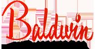Baldwin Supply Company