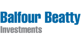Balfour Beatty Investments & Communities