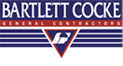 Bartlett Cocke General Contractors