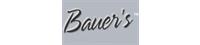 Bauer's Worldwide Transportation