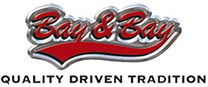 Bay and Bay Transportation