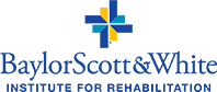 Baylor Scott & White Institute for Rehabilitation