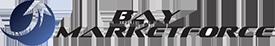 Bay MarketForce LLC