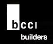 BCCI Construction