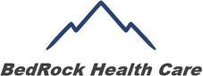 BedRock Health Care