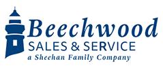 Beechwood Distributors