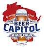 Beer Capitol Distributing, LLC
