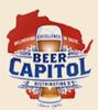Beer Capitol Distributing, Inc.