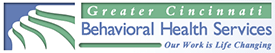 Greater Cincinnati Behavioral Health