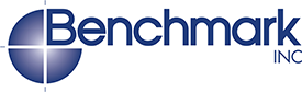 Benchmark, Inc.