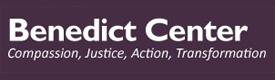 Benedict Center
