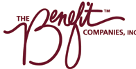 The Benefit Companies, Inc.
