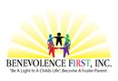 Benevolence First, Inc.