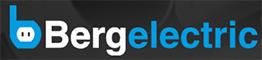 Bergelectric Corp.