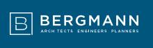 Bergmann PC