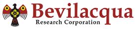 Bevilacqua Research Corporation