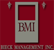 Bieck Management, Inc