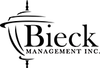 Bieck Management, Inc