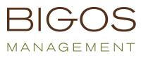 Bigos Management