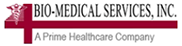 Bio-Medical Services, Inc.