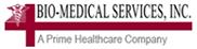 Bio-Medical Services, Inc.