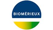 bioMerieux Inc.