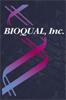 BIOQUAL, Inc.
