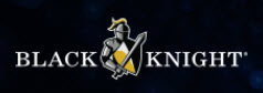 Black Knight, Inc.