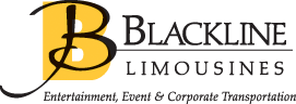 Blackline Limousines, Inc