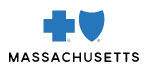 Blue Cross and Blue shield of Massachusetts, Inc.