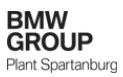 BMW Manufacturing Co.