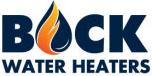 Bock Water Heaters