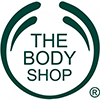 Buth-Na-Bodhaige, Inc. d/b/a The Body Shop