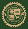 Boehm-Madisen Lumber Company