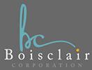 Boisclair Corporation