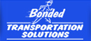 Bonded Transportation Solutions, Inc.