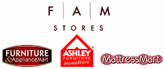 Boston Inc. d/b/a Furniture & ApplianceMart/Ashley HomeStore