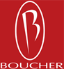 Boucher Group