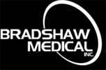 Bradshaw Medical