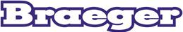 Braeger Automotive Group