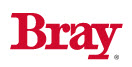 Bray International