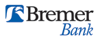 Bremer Bank National Association