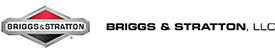 Briggs & Stratton, LLC.