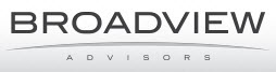 Broadview Advisors LLC