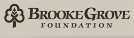 Brooke Grove Foundation