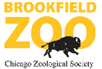 Chicago Zoological Society Brookfield Zoo