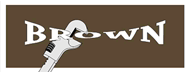 Brown Plumbing and Heating