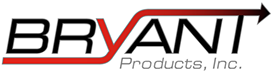 Bryant Products, Inc