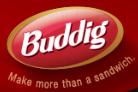 Carl Buddig & Company